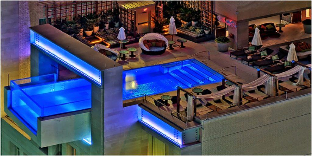 Hotel per festa di laurea Milano